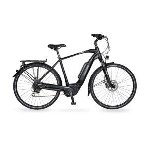 Velo Emeraude - Vente vélo de ville gamme AEB 200