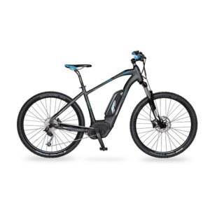 Velo Emeraude - Vente VTT vélo de ville gamme XEB